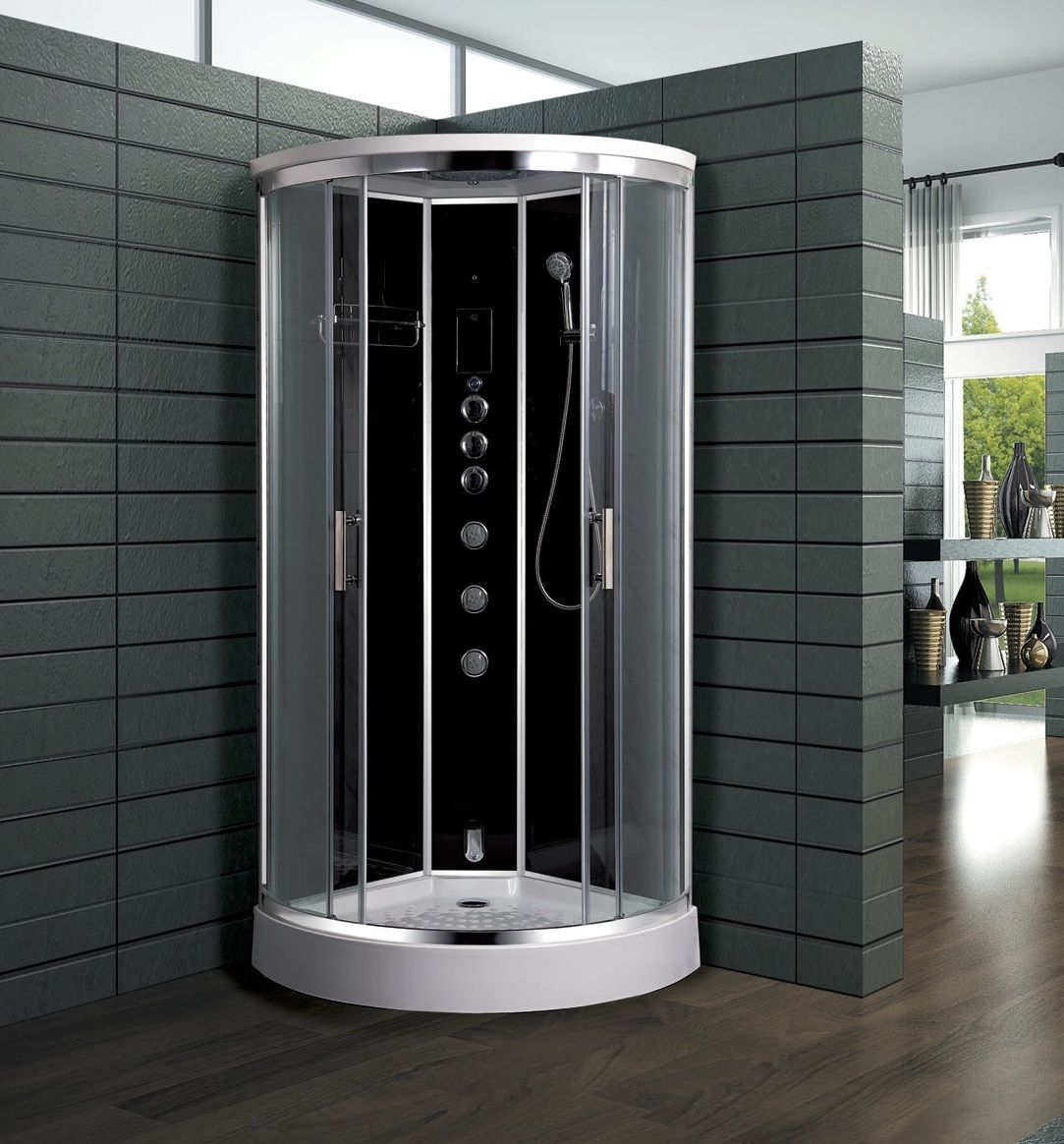1001now 9010b B Corner Shower Enclosure 32 X 32 Gm Online Store