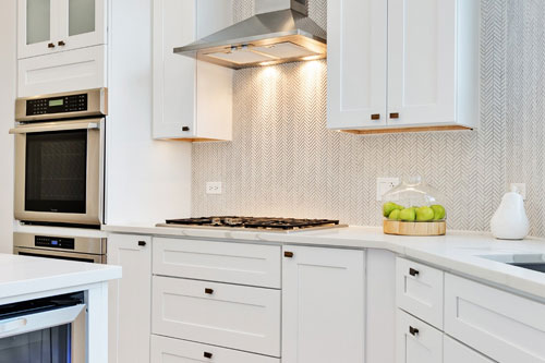 Orland Park Kitchen Cabinet Store Gm Online Store